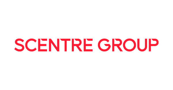 Thumbnail Scentre Group Logo