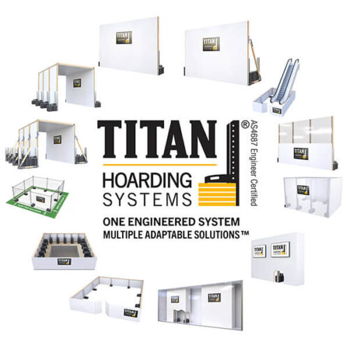 One Engineered System Multiple Adaptable Solutions