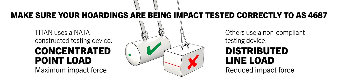 Impact Testing Indenters Web Slider