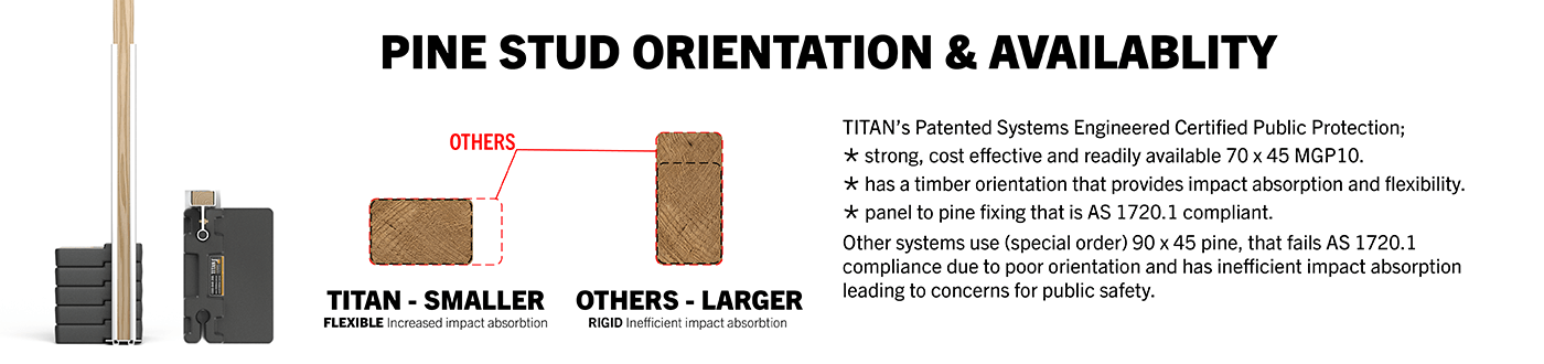Timber Orientation Web Slider